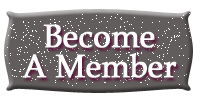 Become a Member of our Appraisers Network