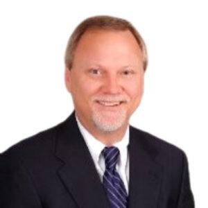 Robert B Morrison, Business Advisory Services