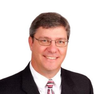 Paul Dumm, Business Advisor