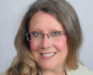 Marsha Conrad, BCA, CMEA, CSBA