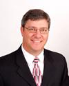 Paul M. Dumm, CPA/ABV/CFF, CFE, CVA