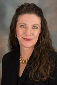 Tracey Eaves, MBA, CBA, CVA, CMEA, BCA, SBA