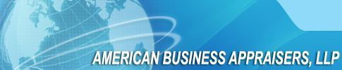 American Business Appraisers, LLP