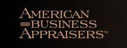 American Business Appraisers LLC