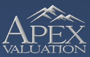 Apex Valuation Consulting LLC