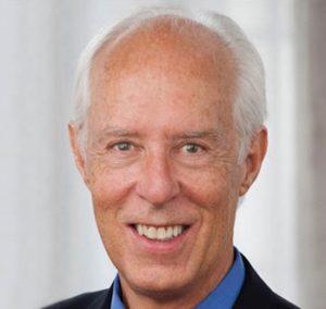 Dennis A. Webb, ASA, MAI, FRICS