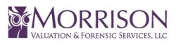 Morrison Valuation & Forensic Services, LLC