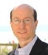 Barry A. Baker, CFA, ASA