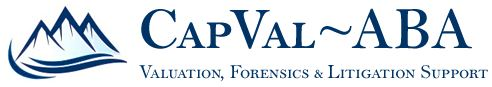 CapVal-American Business Appraisers, LLC