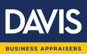 Davis Business Appraisers