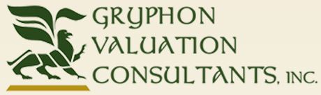 Gryphon Valuation Consultants, Inc.