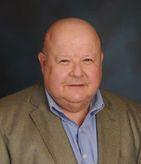 James B. Lurie, CPA*/ABV, ASA
