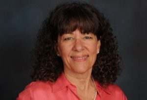 Kathleen S. Monks, CPA/ABV, CVA, ABAR