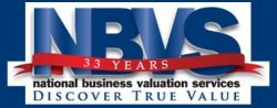 National Business Valuation Services, Inc.