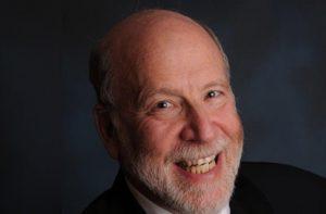 R. Victor Haas, Jr., ASA, CPA,President