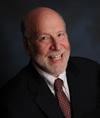 R. Victor Haas, Jr., ASA, CPA