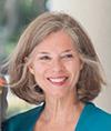 Sherry C. Smith, ASA, CBA, MBA