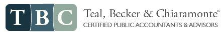 Teal, Becker & Chiaramonte, CPAs, P.C.