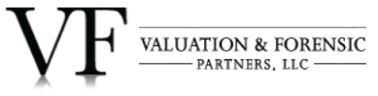 Valuation & Forensic Partners, LLC
