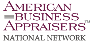 American Business Appraisers - National Network