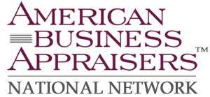 American Business Appraisers Network: Business Valuation and Consulting Services