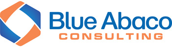Blue Abaco Consulting, Inc.